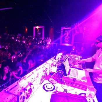 the-pandora-grammy-after-party-featuring-lil-jon-brought-to-1